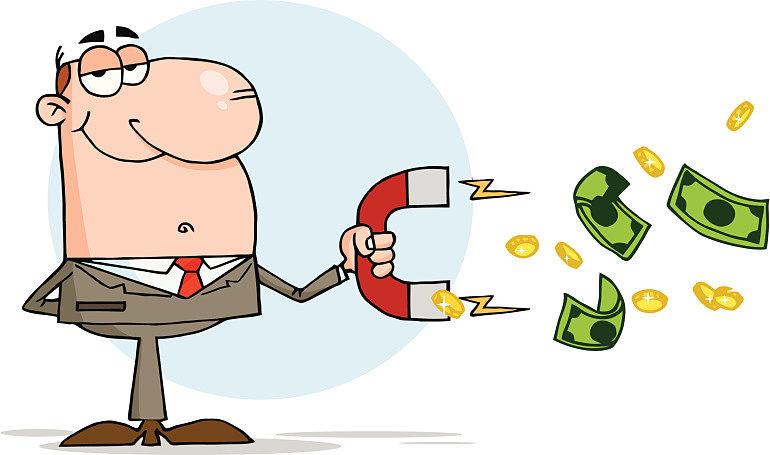 ТОТЕК | За каждую покупку Вы получаете кэшбэк 10 % и можете оплатить до 10 % от стоимости своего заказа! Официальный магазин totekpost.ru | 8 (800) 3506461