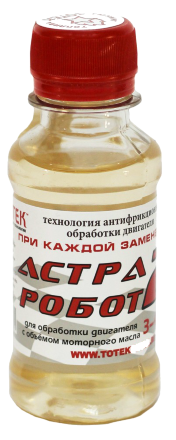 ТОТЕК|Купить присадку | Официальный магазин totekpost.ru | 8 (800) 3506461
