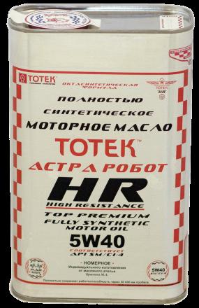 ТОТЕК | Моторное масло | Официальный магазин totekpost.ru | 8 (800) 3506461